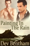 paintingintherain