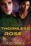 thornlessrose_tcmill