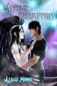 angelsredemption
