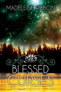 BlessedCursesLG