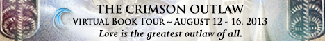 CrimsonOutlaw_TourBanner