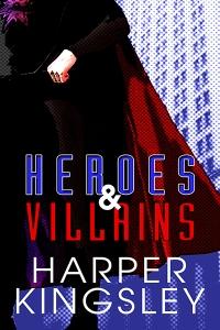 heroesvillains400