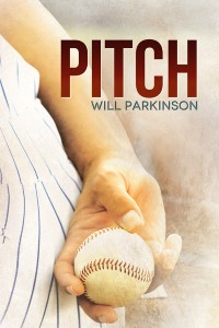 PitchLG