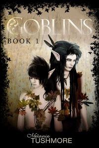 goblins1400