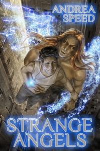 StrangeAngels_500x750