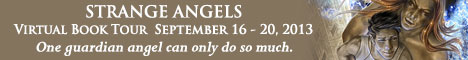 StrangeAngels_TourBanner
